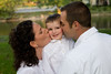 09 25 08 Carter Family-6333