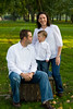 09 25 08 Carter Family-6277