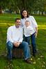 09 25 08 Carter Family-6285