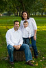 09 25 08 Carter Family-6278