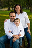 09 25 08 Carter Family-6303