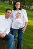 09 25 08 Carter Family-6284