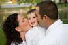 09 25 08 Carter Family-6329