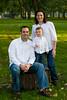 09 25 08 Carter Family-6274