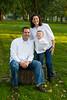 09 25 08 Carter Family-6286