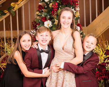 The Charleston 2019 New Years Eve Party-0008