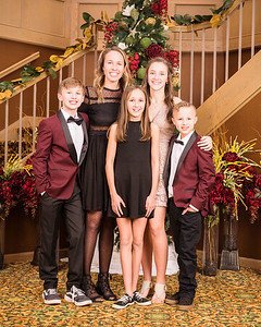 The Charleston 2019 New Years Eve Party-0010