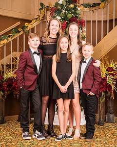The Charleston 2019 New Years Eve Party-0013