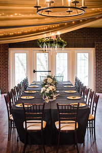 The Charleston Open House-0013