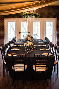 The Charleston Open House-0014
