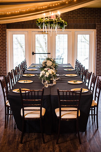 The Charleston Open House-0012