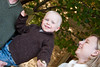 11 08 09 Erickson Family-2143