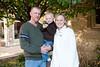 11 08 09 Erickson Family-2139