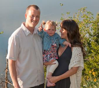 Gayford Family Session (36)