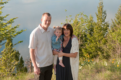 Gayford Family Session (35)