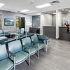 Surgeons_surgery_Center_ ©501 Studios__PGAL17733_08-03-20
