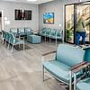 Surgeons_surgery_Center_ ©501 Studios__PGAL17801_08-03-20