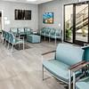 Surgeons_surgery_Center_ ©501 Studios__PGAL17793_08-03-20
