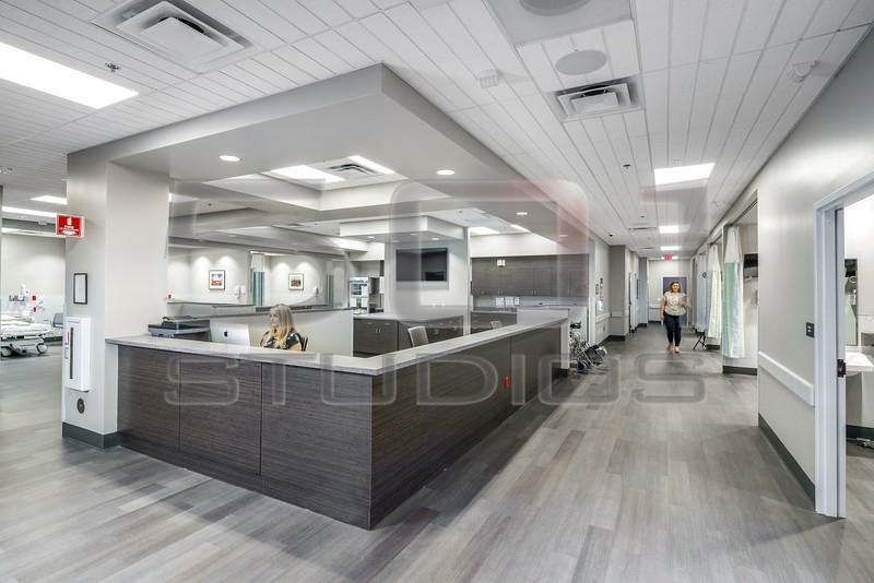 Surgeons_surgery_Center_ ©501 Studios__PGAL17603_08-03-20