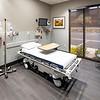 Surgeons_surgery_Center_ ©501 Studios__PGAL17802-HDR_08-03-20