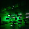 Surgeons_surgery_Center_ ©501 Studios__PGAL17839_08-03-20