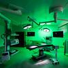 Surgeons_surgery_Center_ ©501 Studios__PGAL17868_08-03-20