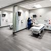 Surgeons_surgery_Center_ ©501 Studios__PGAL17679_08-03-20