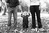 10 21 07 The Harders (26 2) bw