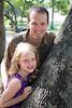 08 09 08 Holmes Family (103)