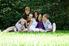 08 09 08 Holmes Family (56)