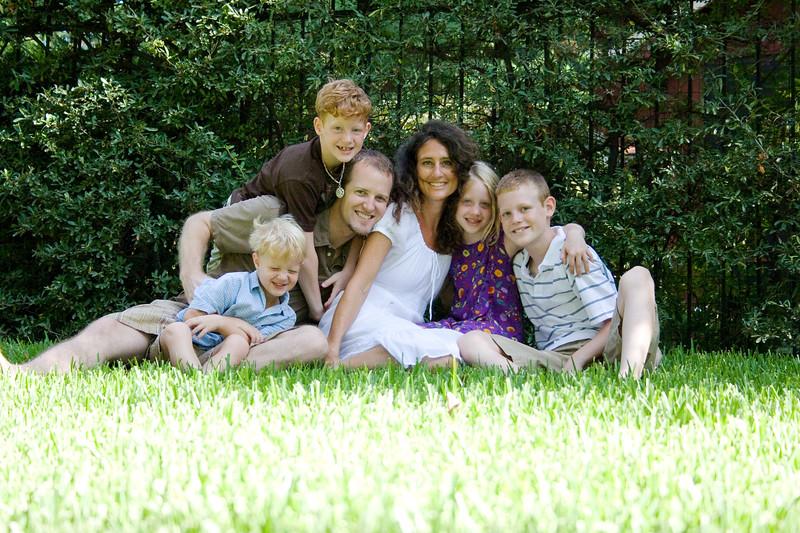 08 09 08 Holmes Family (61)