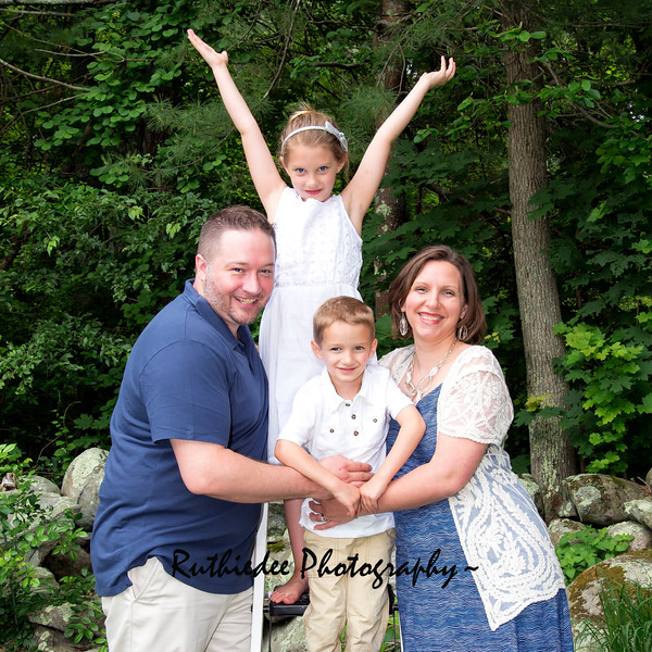 Tahma's Family 7.jpg