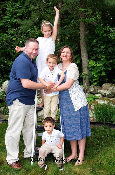 Tamah's Family 7.jpg