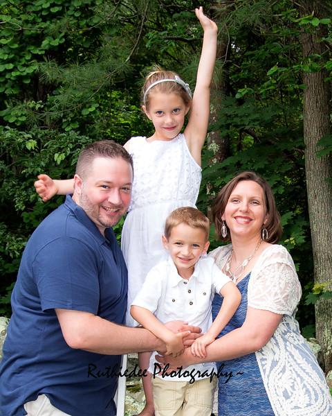 Tamah's Family 9.jpg