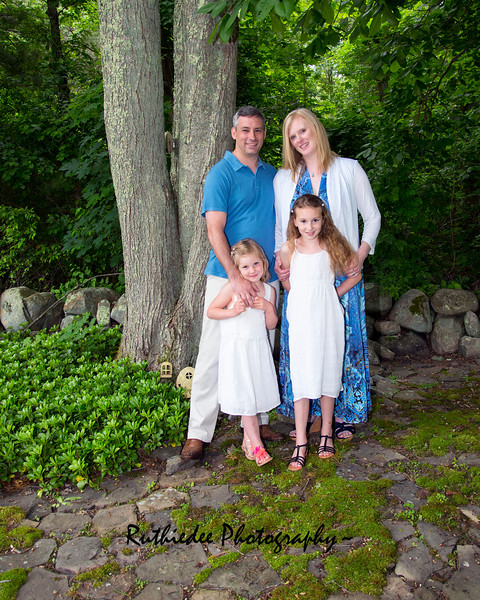 Chris's Family 8.jpg