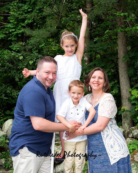 Tamah's Family 8.jpg