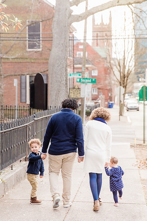 Kentucky Family Photography