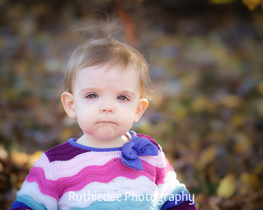 Caitlyn 4