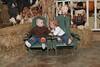 10 17 07 Noah & Holden 629