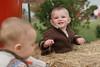 10 17 07 Noah & Holden 114