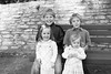 10 23 07 The Nelsons (21 1) bw