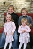 10 23 07 The Nelsons (15 1)