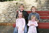10 23 07 The Nelsons (21 1)