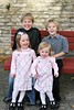 10 23 07 The Nelsons (12 1)