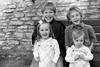 10 23 07 The Nelsons (17 3) bw