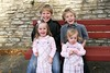 10 23 07 The Nelsons (17 2)