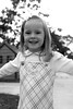 10 23 07 The Nelsons (3 1) bw
