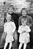 10 23 07 The Nelsons (15 1) bw