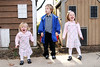 10 23 07 The Nelsons (10 1)