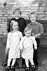 10 23 07 The Nelsons (12 1) bw